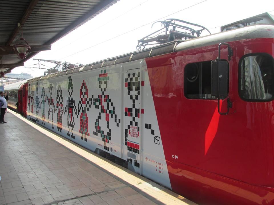 locomotiva-02