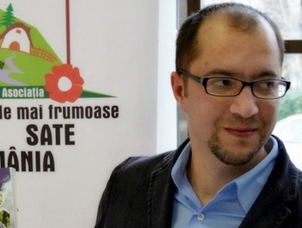 Nicolae Marghiol