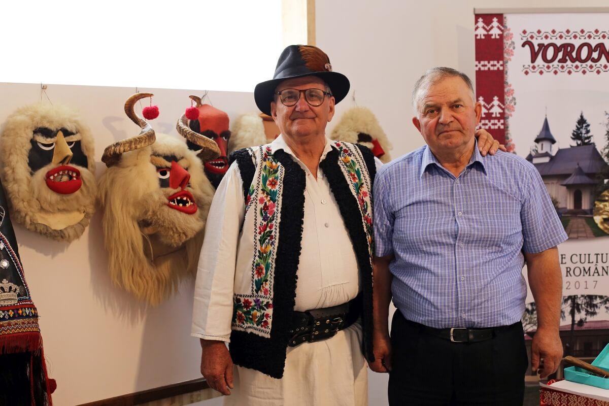 Gheorghe Țugui
