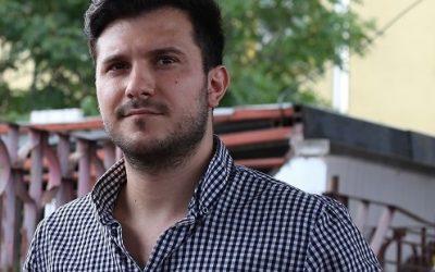 Răzvan Scutaru