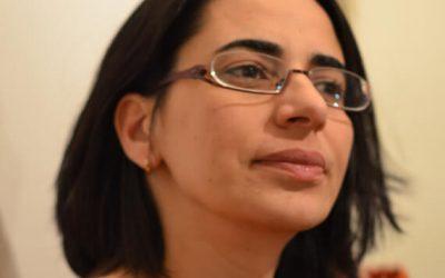 Vera Marin